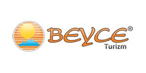 Beyce Turizm