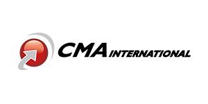 CMA Uluslararası Nakliyat