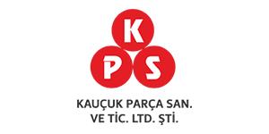 KPS Kauçuk