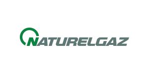 Naturel Gaz