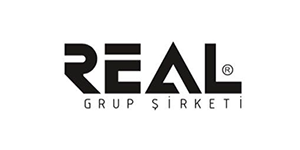 Real Grup