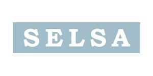 Selsa