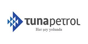 Tuna Petrol