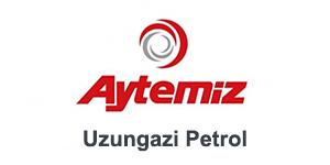 Uzungazi Petrol