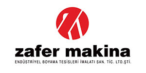 Zafer Makina
