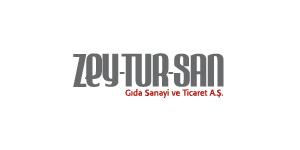 Zeytursan